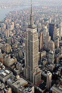 Empire-State-Building-aerial-view