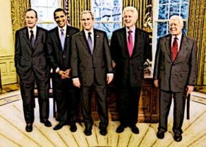 Five-Presidents-Oval-Office-including-President-G-W-Bush